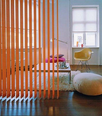 vorhang als raumtrenner finden und speichern sie ideen. Black Bedroom Furniture Sets. Home Design Ideas