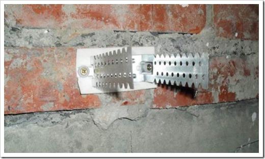 Как правильно выровнять стены гипсокартоном?