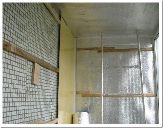 Как монтировать стеновые панели пвх?