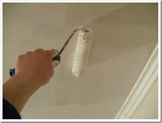 Чем грунтовать стены перед покраской?