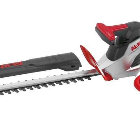 Купить AL-KO HT 550 Safety Cut