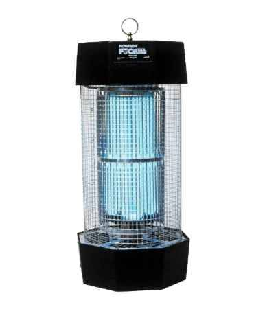 Купить Flowtron indoor/outdoor inInsect Killer (FC8800ER)