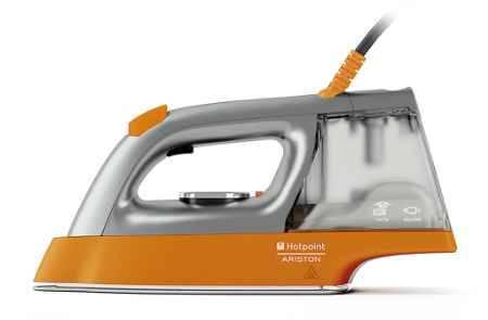 Купить Hotpoint-Ariston II C50 AA0