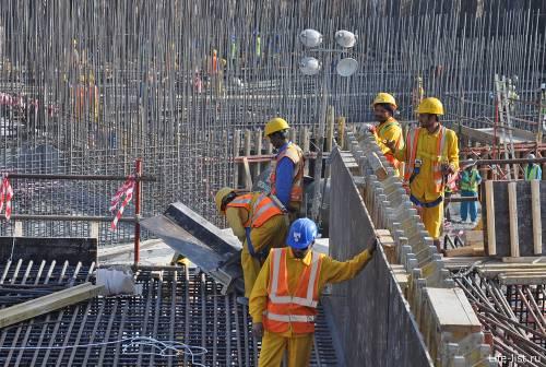 Разделение энергии для строителей