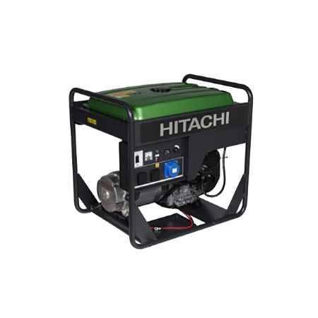 Купить Hitachi E100