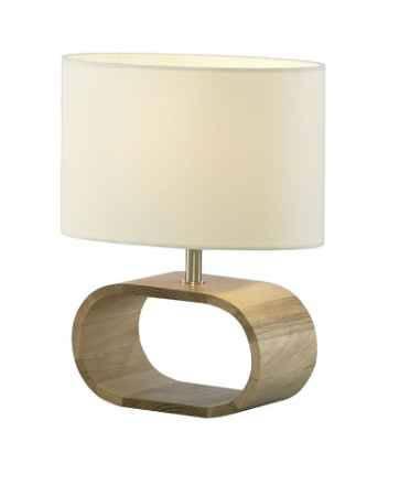 Купить Arte Lamp A1011LT-1BR