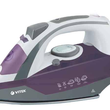 Купить Vitek VT-1216