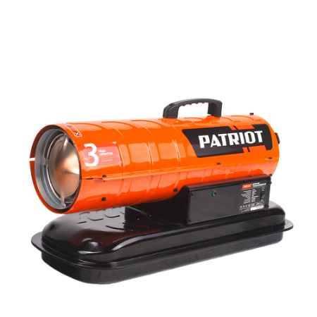 Купить Patriot DTW 147