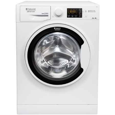 Купить Hotpoint-Ariston RST 601 W