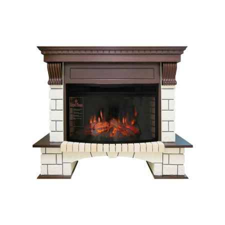 Купить Royal-Flame под DIoramic 33W