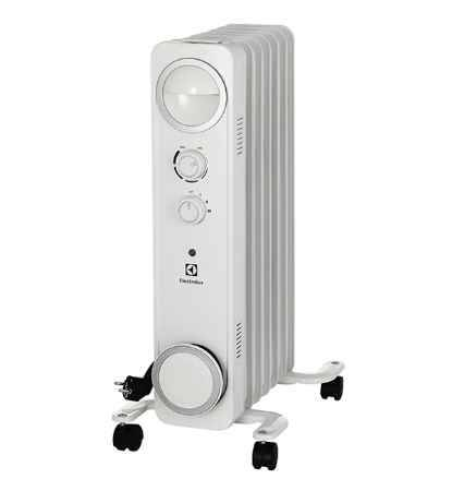 Купить Electrolux EOHM-6157