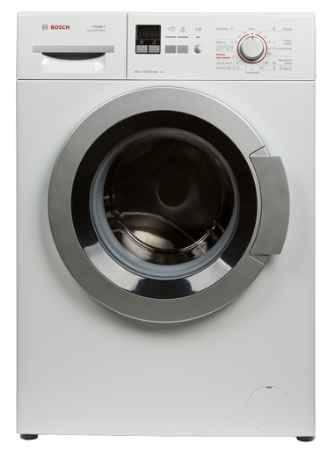 Купить Bosch WLG 20162 OE