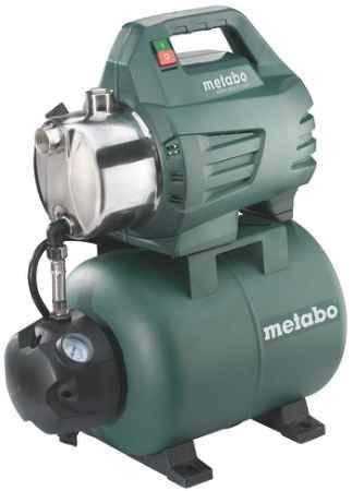Купить Metabo 3500/25 Inox