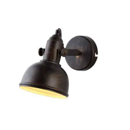 Купить Arte Lamp A5213AP-1BR