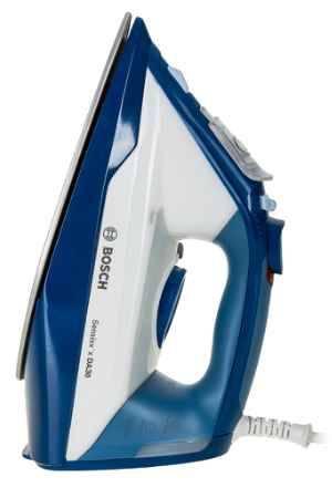 Купить Bosch TDA 3024110
