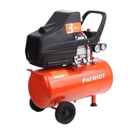 Купить Patriot EURO 24-240