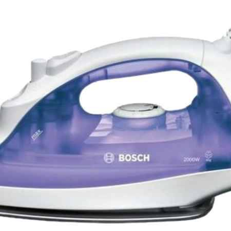 Купить Bosch TDA 2320