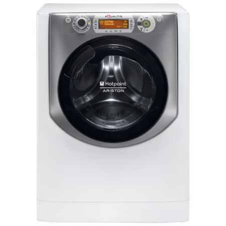 Купить Hotpoint-Ariston AQ82D 09 CIS