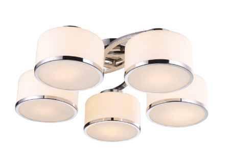 Купить Arte Lamp A9495PL-5CC