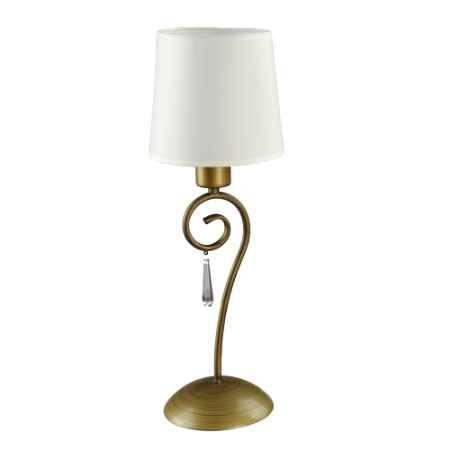 Купить Arte Lamp A9239LT-1BR
