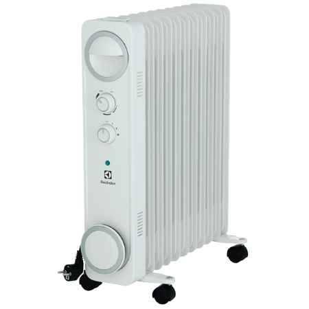 Купить Electrolux M-6221