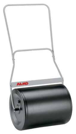 Купить AL-KO GW 50