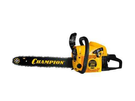 Купить Champion 250-18 (AS5018)