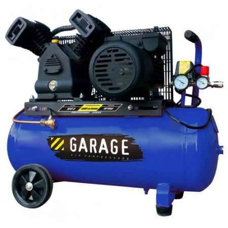Купить GARAGE PK 100.MBV400/2.2