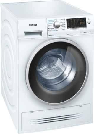 Купить Siemens WD 14H442 OE