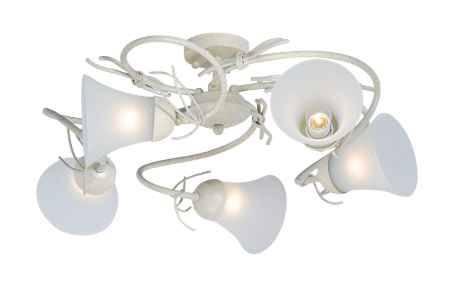 Купить Arte Lamp A4111PL-5WA