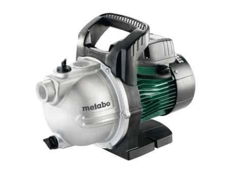 Купить Metabo P 2000 G