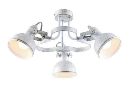 Купить Arte Lamp A5216PL-3WG