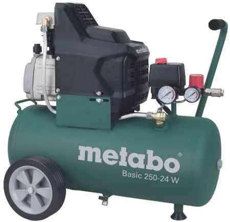Купить Metabo 250-24 W