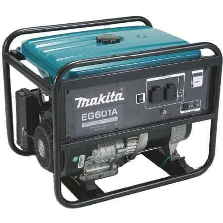 Купить Makita EG 601A