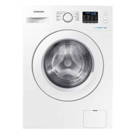 Купить Samsung WW60H2200EW