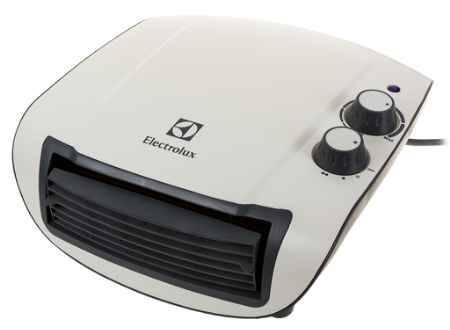 Купить Electrolux EFH/C-2115