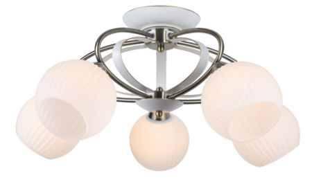 Купить Arte Lamp A6342PL-5WG