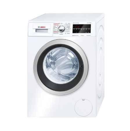 Купить Bosch WVG30461OE
