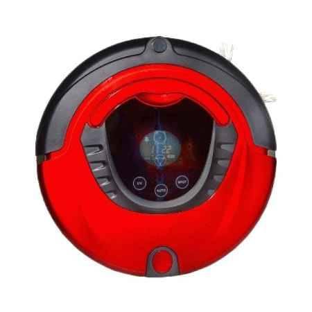 Купить XRobot XR-210E красный