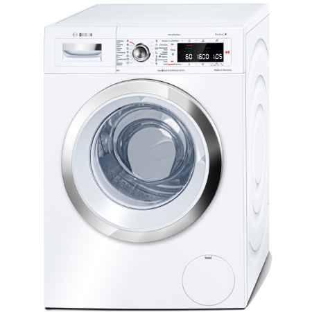 Купить Bosch WAW 28440 OE