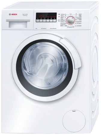 Купить Bosch WLK24264OE