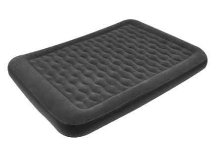 Купить Relax JL027001N (191x104x25 см) Grey
