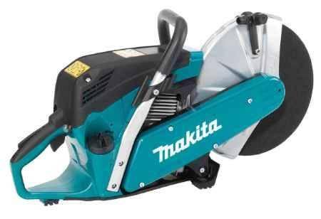Купить Makita EK6101