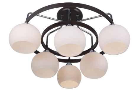 Купить Arte Lamp A7148PL-6CK