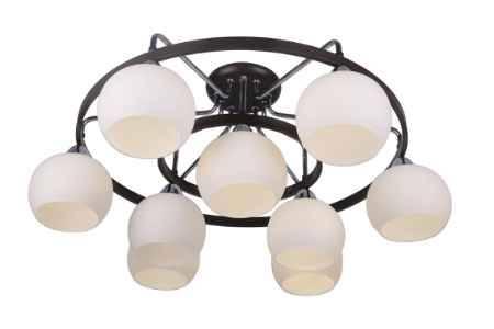 Купить Arte Lamp A7148PL-9CK