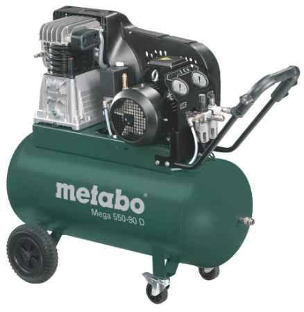 Купить Metabo 550-90 D