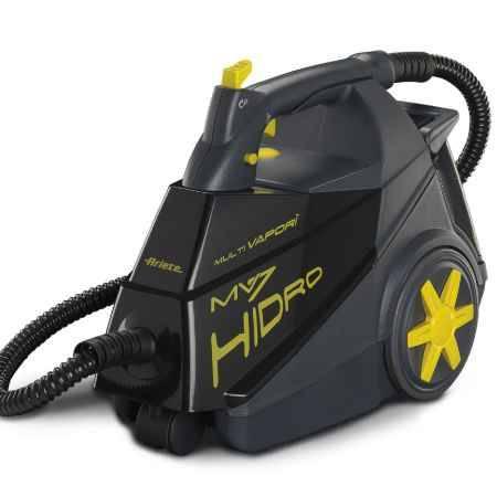Купить Ariete 4217 MV7 Hidro