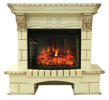 Купить Royal-Flame под DIoramic 25