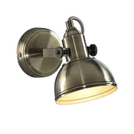 Купить Arte Lamp A5213AP-1AB