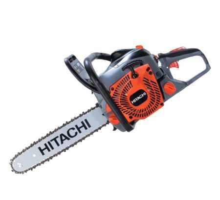 Купить Hitachi CS51EA-NF (CS51EANF)